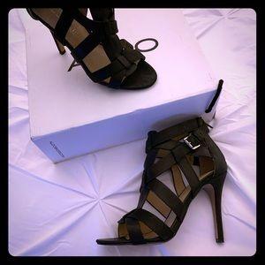 Aldo Genuine Leather size 7